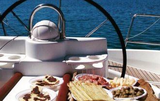 cucina-in-barca